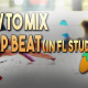 How To Mix A Rap Beat In FL Studio 12