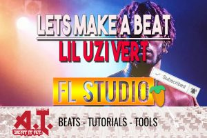 Making A Beat With Omnisphere Bells In 10 minutes – Beat It