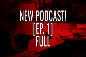 Beats & More A Producer's Podcast Episode 1 [Full]