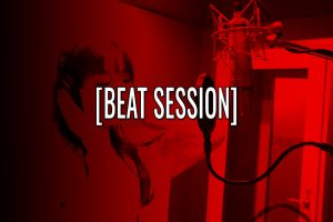 Working On An EDM Pop Type Beat Session in FL Studio 12