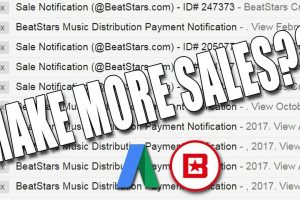 Tips For Selling More Beats
