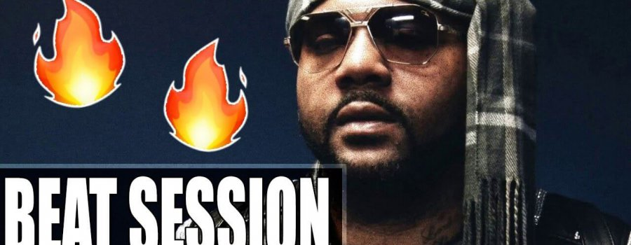 Making A  Money Man Type Beat In FL Studio 12