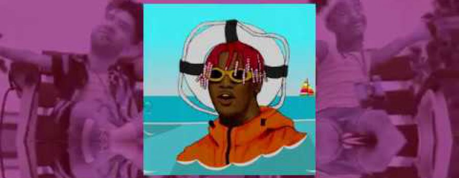 Lil Yacthy x Kyle Type Beat | Prize (Prod Beat It AT)