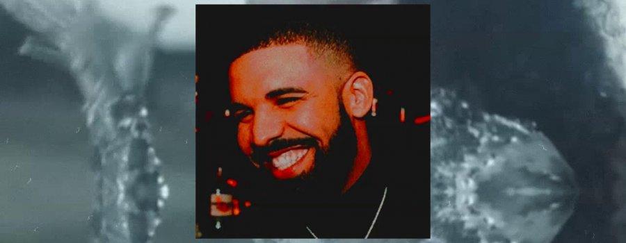 Drake Type Beat | TMZ (Prod Beat It AT)