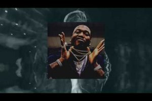 Meek Mill x Future Type Beat | Flood (Prod Beat It AT)